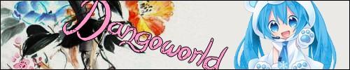 DangoWorld