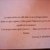 la carte d\'un restaurant....JPG
