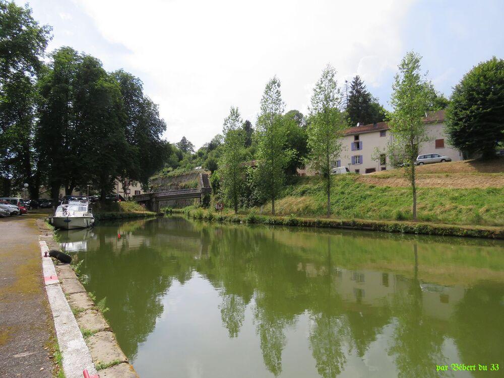 Fontenoy le Chateau