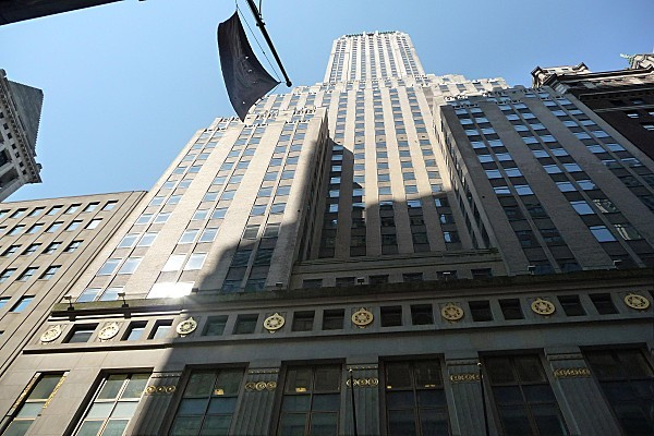 New-York-Bank-Of-Manhattan.jpg