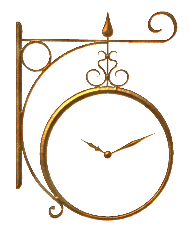 TUBES MONTRES PNG