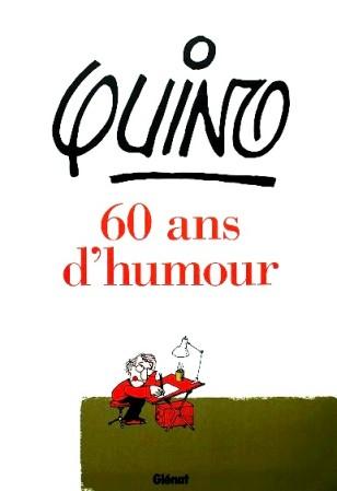60-ans-d-humour-Quino-1.JPG