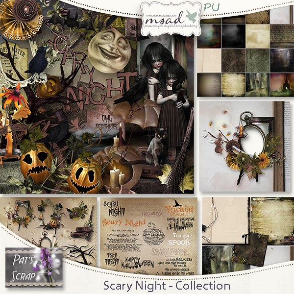 photo Patsscrap_Scary_Night_collection_PV_zps6d737764.jpg