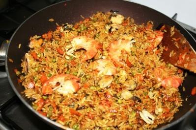 crevettes-au-riz-en-Jordanie--3-.JPG
