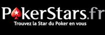 Tournoi privé LVP sur Poker star