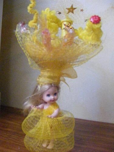 15-poupee-jaune-citron-.JPG