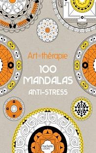 Art-Thérapie #169 ,#170 ,#171 ,#172