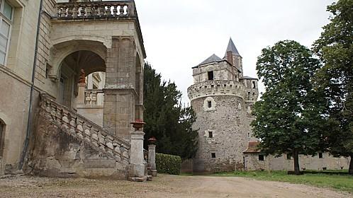 laBourgonnière0032