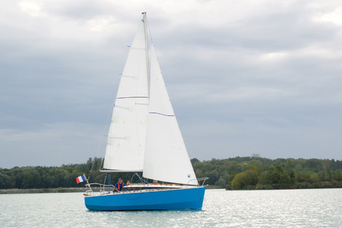 Un autre Figaro 6