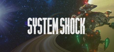 BON PLAN : Gog et ses soldes d'étéet démo de System Shock
