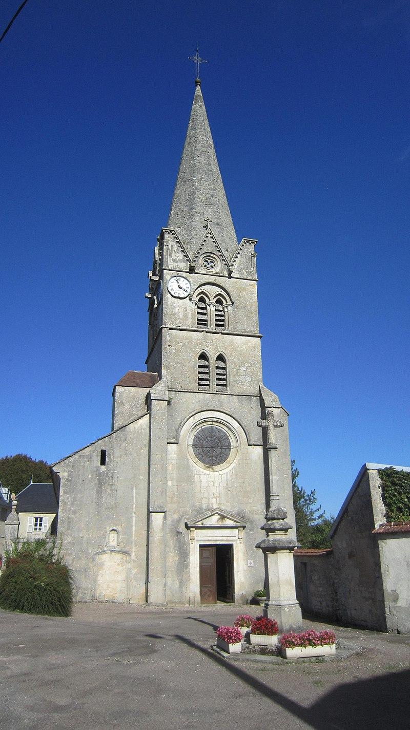 Gurgy-le-Château03.JPG