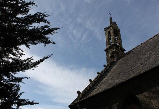 Plougastel St Adrien et St Gwénolé 007