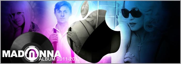 madonna2011_gaga_solveig_apple