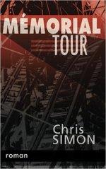 Brooklyn Paradis et Mémorial Tour en promo!!!