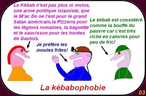 la kébabophobie 03