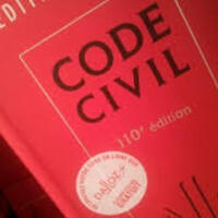 code civil belge