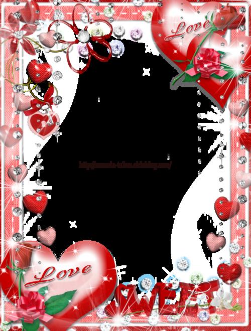 Cartes vectorielles St Valentin à personnalisées 2648