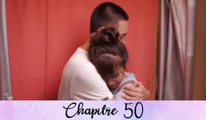 Chapitre 50 : Larmes