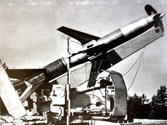 Les-armes-secretes-de-l-allemagne-nazie-9.JPG