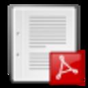 PDF - 39.9ko