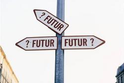 [Projet #Eklabugs] L'avenir