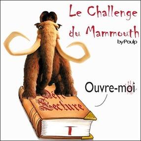 Challenge du Mammouth