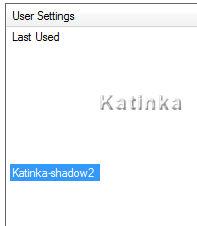 Katinka-2018-6 lecke