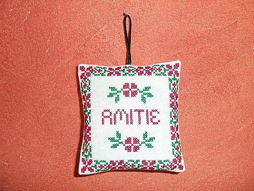 Christelle-amitie.JPG