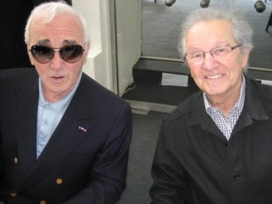 Avec-Charles-au-Salon-C-l.JPG