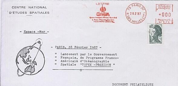 CNES-Topex-Poseidon-fevrier-1987.jpg