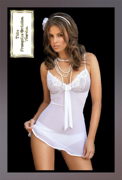Femmes SexyGirl (31 à 40)