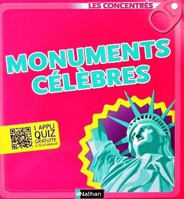 Les-concentres-Monuments-celebres-1.JPG