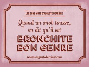 Auguste-Derriere-bronchite.jpg