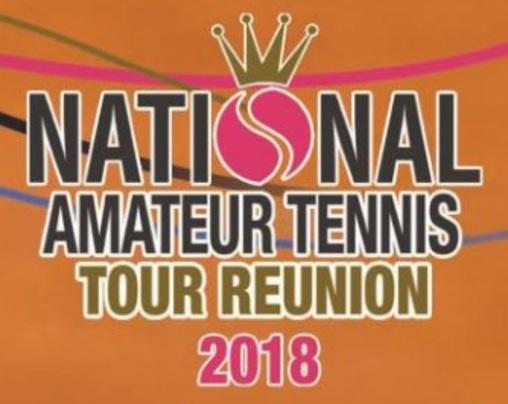 NATT Réunion 2018