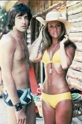 Vacances d'été 1973 : Eden et Rêve, c'est toi et moi !