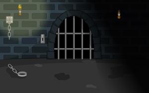 Jouer à Mad house escape