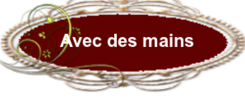 Bravo aux artistes