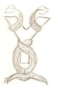 Logo Moderne des Yggardiens