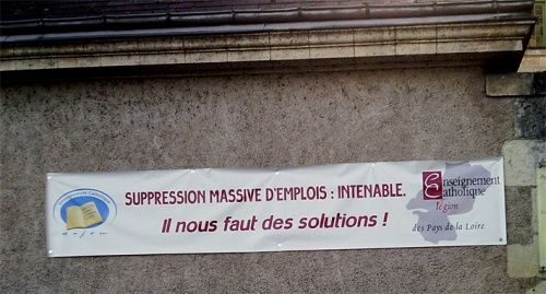 Contestation