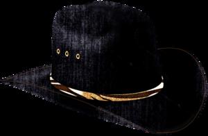 Tubes chapeaux en png