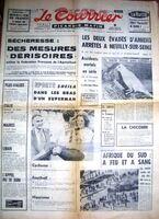 COVERS 1976 : 63 Unes !