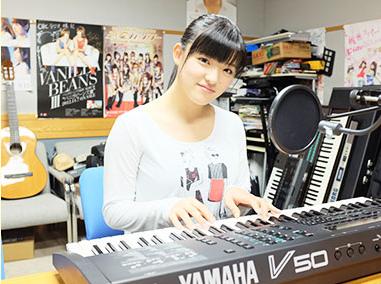 Itsudemo! Kannon Smile #4 (23/12/2014)