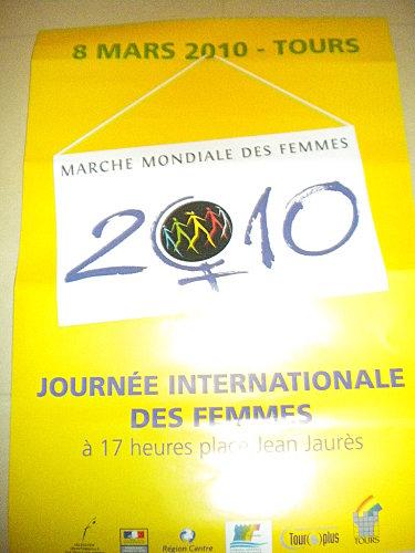 mars 2010 080