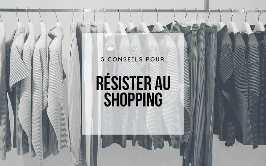 cinq-conseils-pour-résister-au-shopping