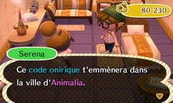Animalia (Astrid)