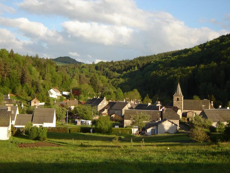 """Résultat de recherche d'images pour """"Saint-Amandin"""""""