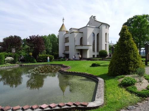 Kernavé, première capitale de Lituanie et son site classé à l'UNESCO (photos)