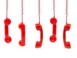 Aveu N°58 : J'avoue, ma vie téléphonique est devenue un désastre !