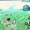 un louveteau Shadow Wolf (plus HL !)