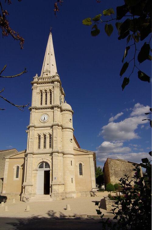 Damvix  (Vendée)
